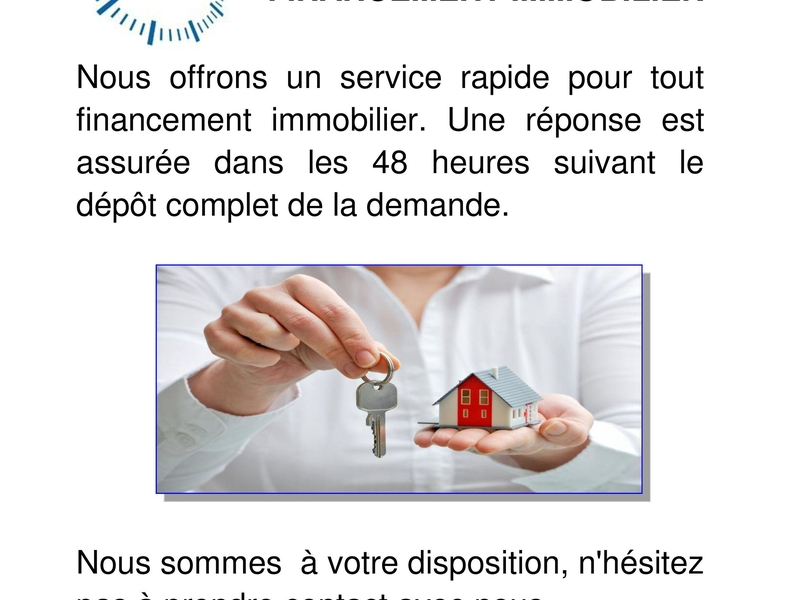 D tails transaxia immobilier for Carrelage suisse
